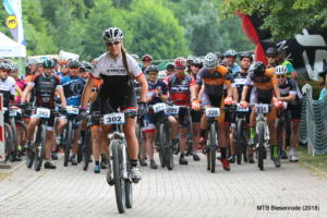 mtb 2018 am start export bild 059