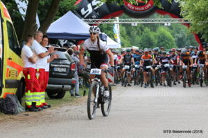 mtb 2018 am start export bild 060