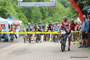 mtb biesenrode 2016 am start bild 004