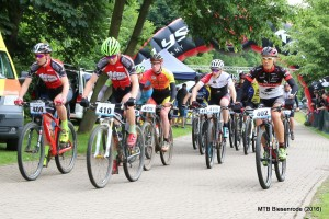 mtb biesenrode 2016 am start bild 012