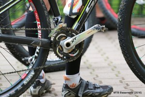 mtb biesenrode 2016 am start bild 023