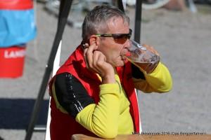 mtb biesenrode 2016 bergzeitfahren bild 001