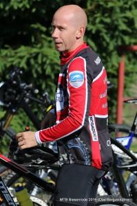 mtb biesenrode 2016 bergzeitfahren bild 003