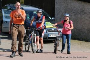 mtb biesenrode 2016 bergzeitfahren bild 007