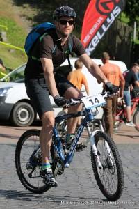 mtb biesenrode 2016 bergzeitfahren bild 008