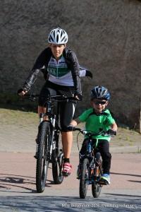 mtb biesenrode 2016 bergzeitfahren bild 010