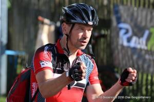 mtb biesenrode 2016 bergzeitfahren bild 013