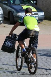mtb biesenrode 2016 bergzeitfahren bild 025