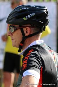 mtb biesenrode 2016 bergzeitfahren bild 026