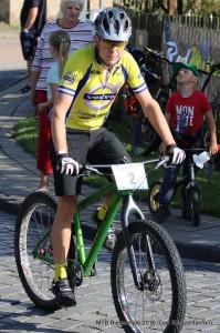 mtb biesenrode 2016 bergzeitfahren bild 028