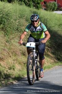 mtb biesenrode 2016 bergzeitfahren bild 032