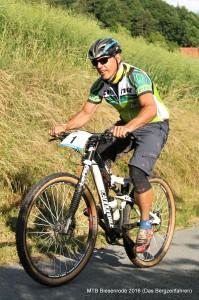 mtb biesenrode 2016 bergzeitfahren bild 033
