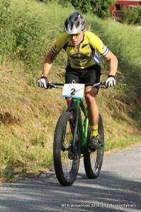 mtb biesenrode 2016 bergzeitfahren bild 034