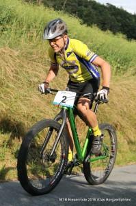mtb biesenrode 2016 bergzeitfahren bild 035