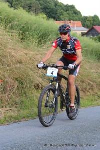 mtb biesenrode 2016 bergzeitfahren bild 039