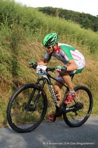mtb biesenrode 2016 bergzeitfahren bild 046