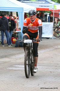 mtb biesenrode 2016 das rennen bild 020