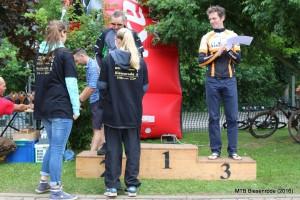 mtb biesenrode 2016 siegerehrung bild 026