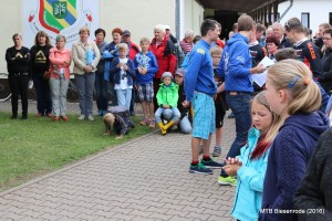 mtb biesenrode 2016 siegerehrung bild 031