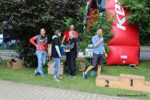 mtb biesenrode 2016 siegerehrung bild 049
