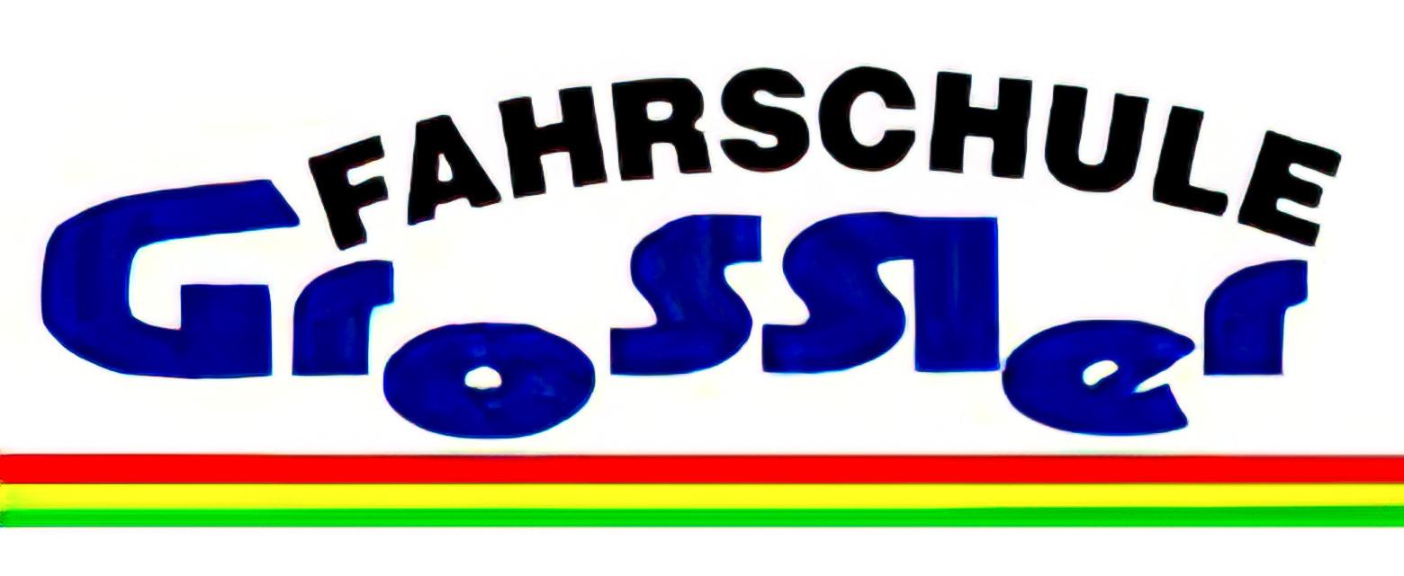 Grossler
