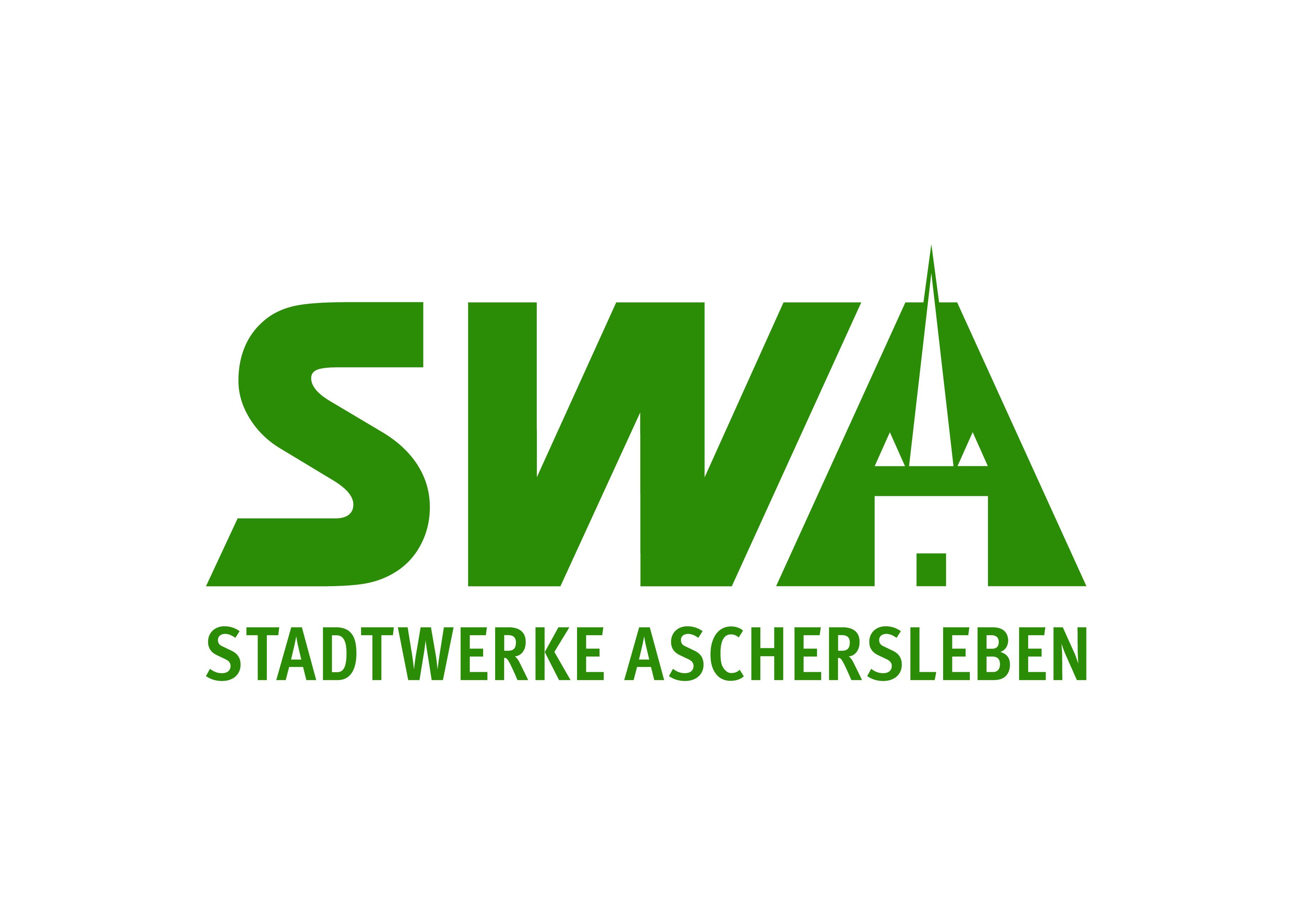 Logo_SWA_RGB