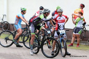 mtb biesenrode 2016 am start bild 001