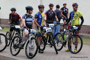 mtb biesenrode 2016 am start bild 002