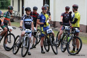 mtb biesenrode 2016 am start bild 003