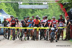 mtb biesenrode 2016 am start bild 005