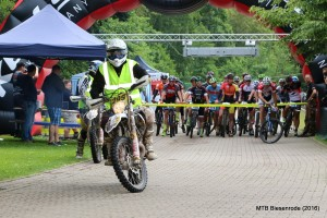mtb biesenrode 2016 am start bild 006