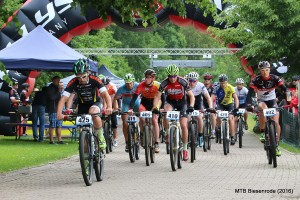 mtb biesenrode 2016 am start bild 010
