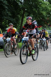 mtb biesenrode 2016 am start bild 013