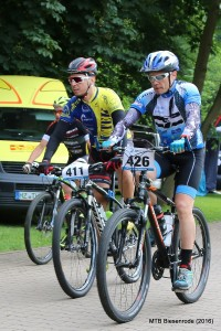 mtb biesenrode 2016 am start bild 015