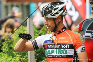 mtb biesenrode 2016 am start bild 025