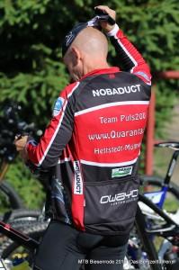 mtb biesenrode 2016 bergzeitfahren bild 002