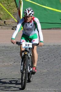 mtb biesenrode 2016 bergzeitfahren bild 005