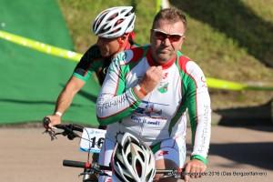 mtb biesenrode 2016 bergzeitfahren bild 006