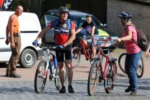 mtb biesenrode 2016 bergzeitfahren bild 009