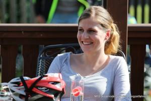 mtb biesenrode 2016 bergzeitfahren bild 015