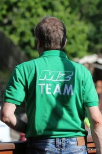 mtb biesenrode 2016 bergzeitfahren bild 016
