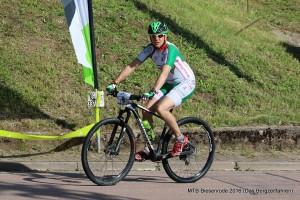 mtb biesenrode 2016 bergzeitfahren bild 017