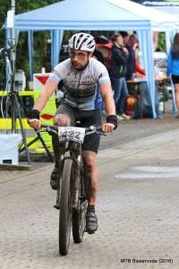 mtb biesenrode 2016 das rennen bild 024