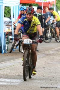 mtb biesenrode 2016 das rennen bild 026