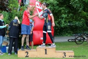 mtb biesenrode 2016 siegerehrung bild 037