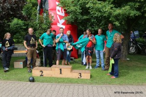 mtb biesenrode 2016 siegerehrung bild 056